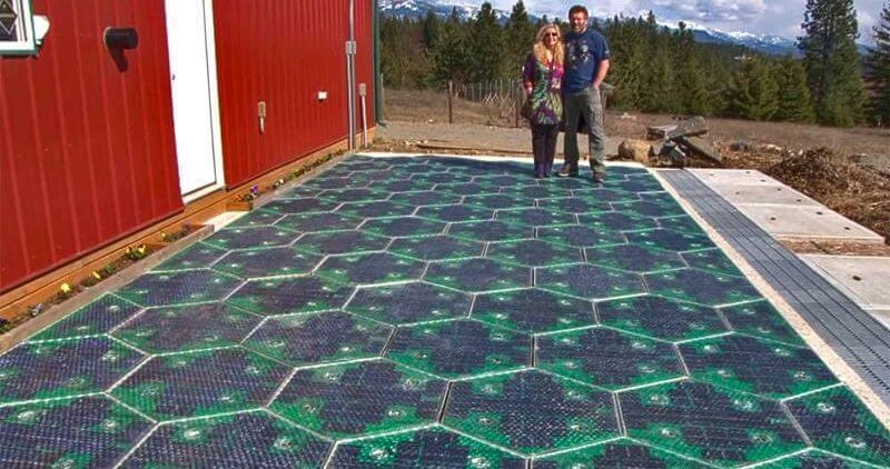 caminos-solares-energia