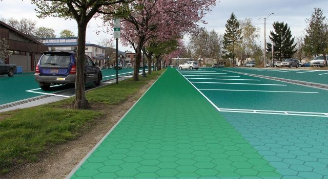 inventos sostenibles
