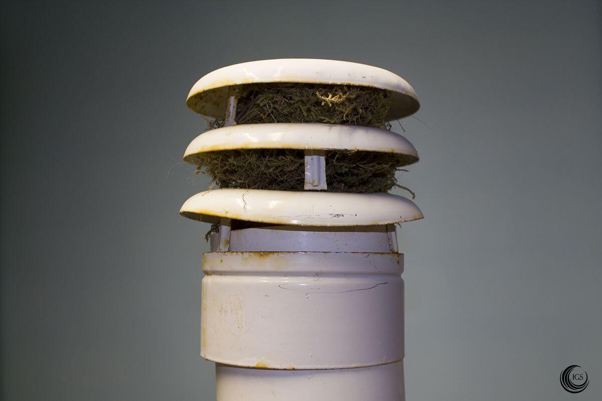 Calderas los peligros de tener una caldera atmosf rica - La casa de las calderas ...