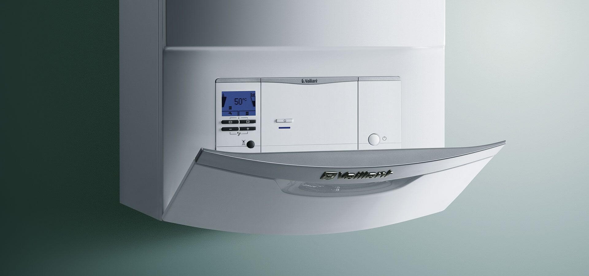 Calderas 5 consejos para elegir la caldera de gas adecuada - Cual es la mejor caldera de condensacion ...