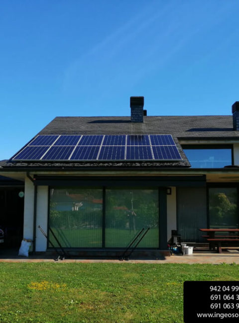 autoconsumo fotovoltaico en cantabria ingeosolar