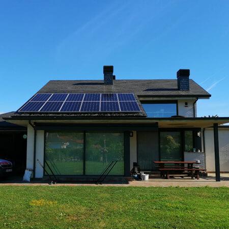 placas solares autoconsumo ingeosolar
