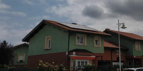 fotovoltaica de autoconsumo en castro urdiales ingeosolar