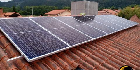 fotovoltaica para autoconsumo ingeosolar